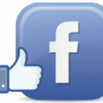 Join our online community on Facebook